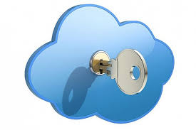 safecloud